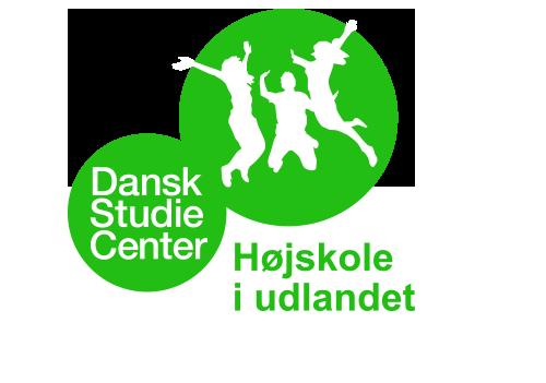 dansk dating site Allerød