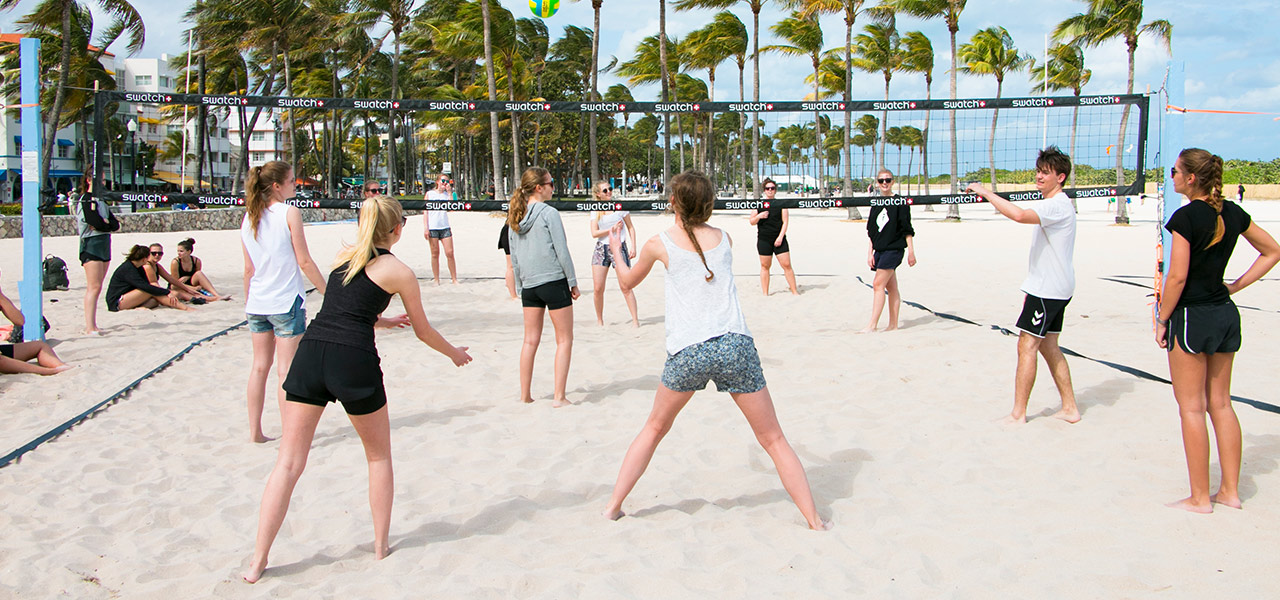 Miami_Volleyball-(3)