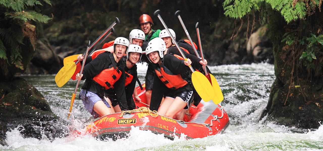 New-Zealand-riverrafting-3