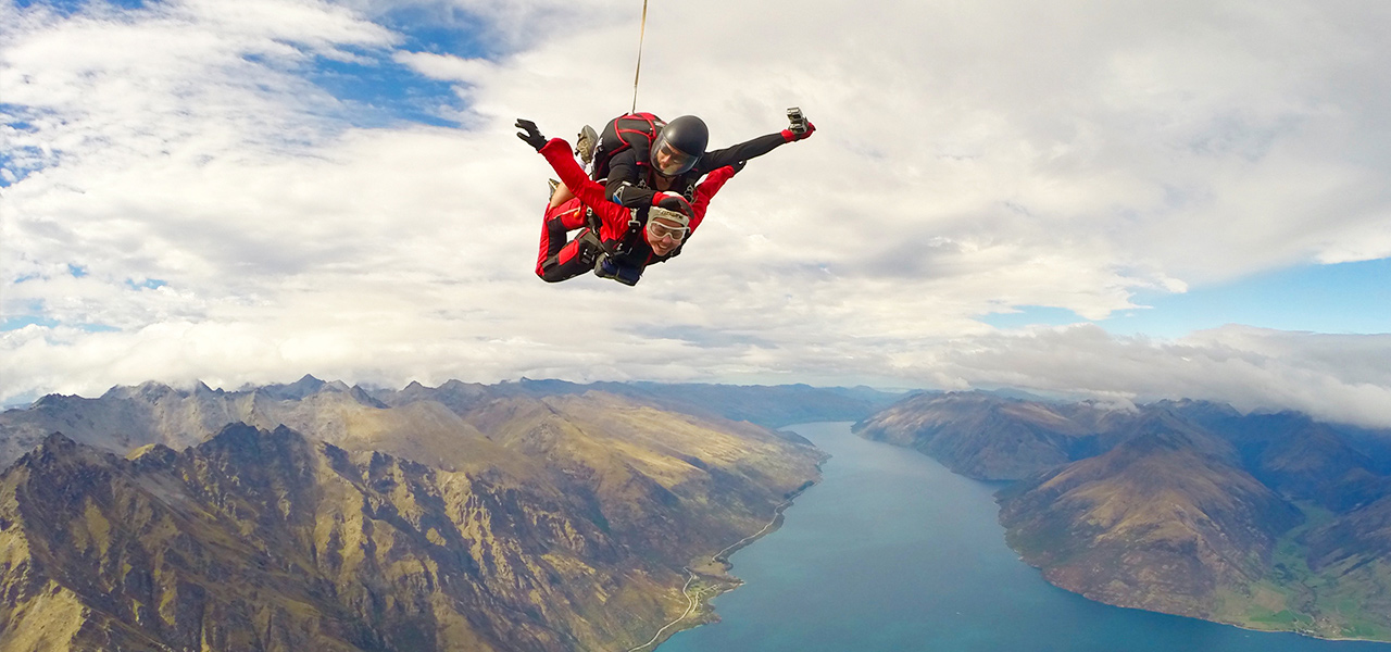 New Zealand_Skydive (2)