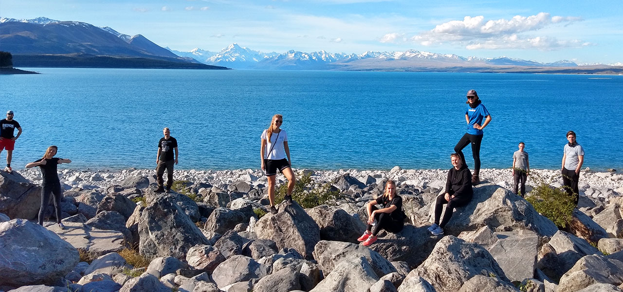 New Zealand_gruppe_udsigt_2