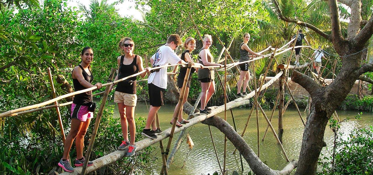 Mekong,-Monkey-Bridge
