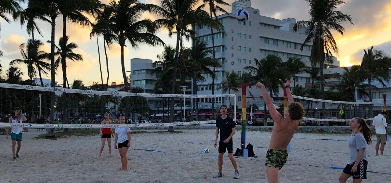 Miami_Volleyball