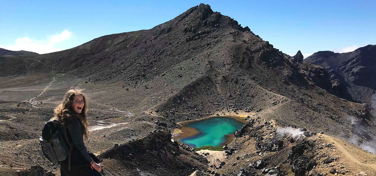 New Zealand_Tongariro crossing (2)
