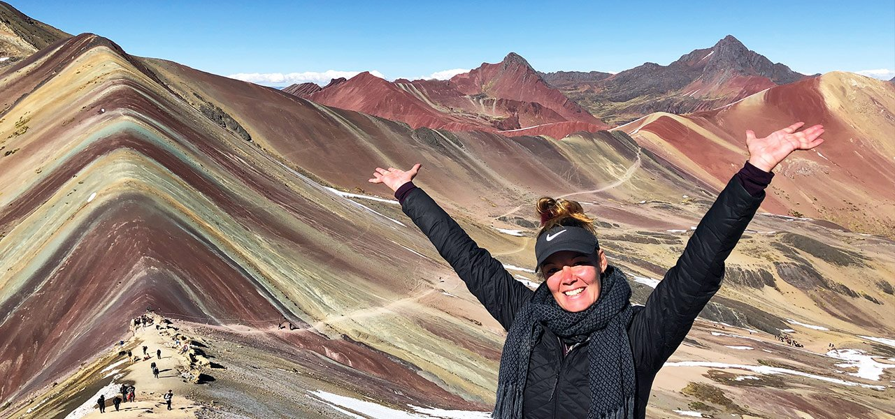 Peru_rainbow-mountains-(3)