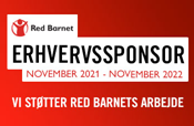Red-Barnert-Vi-Stoetter-2019