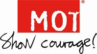 MOT-Show-Courage